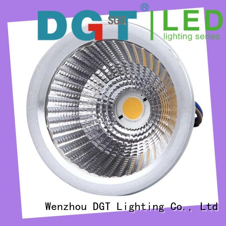 DGT Lighting quality 120 volt mr16 led personalized for room