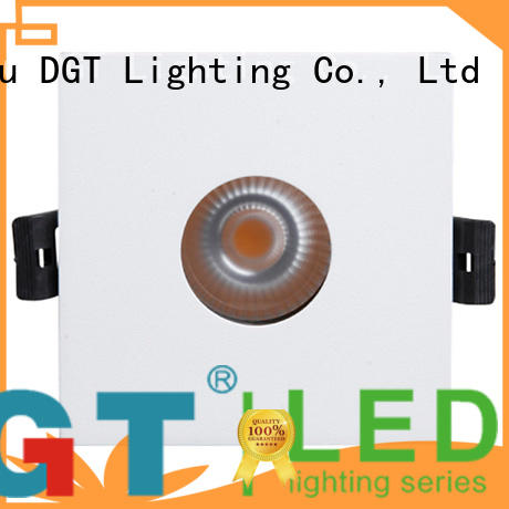 excellent spotlight lighting factory for commercial