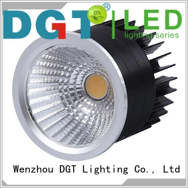 DGT Lighting mr16 led bulb personalized for room