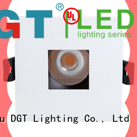 led spotlight factory for club DGT Lighting