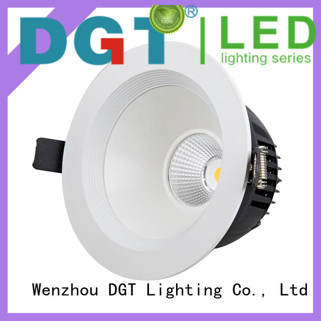 professional surface mounted downlight wholesale for bathroom