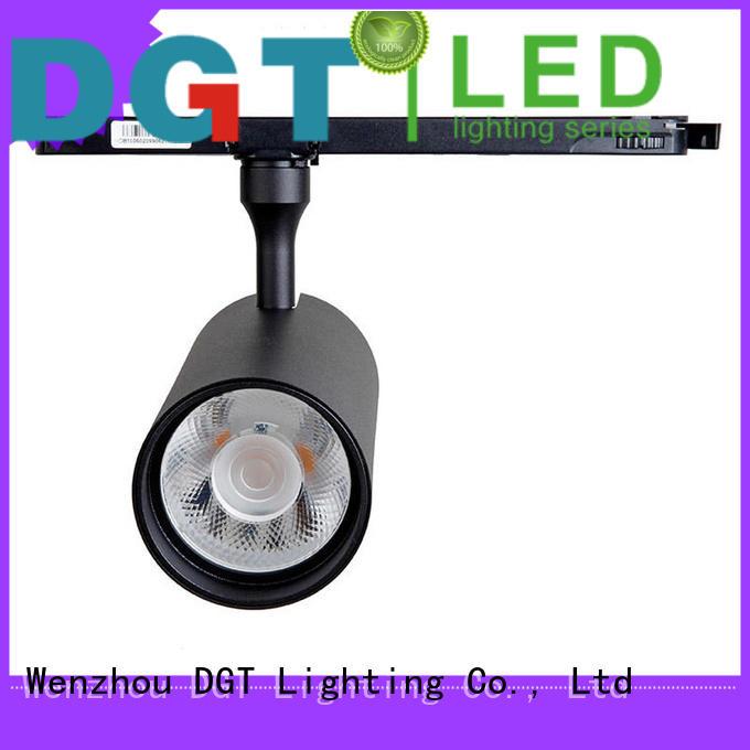 DGT Lighting track lighting kits directly sale for bar