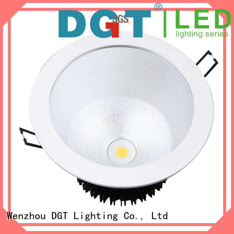 quality surface mounted downlight factory price for home