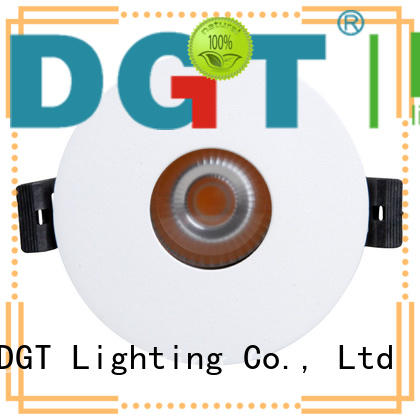 long lasting led spot lights with good price for bar