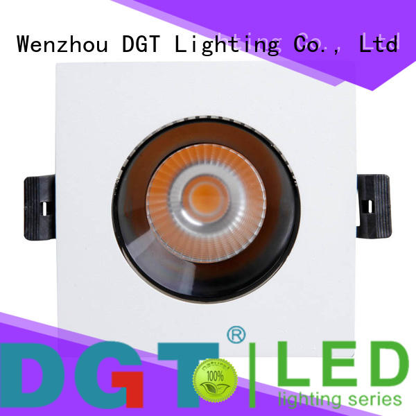 international led spotlight factory inquire now for bar