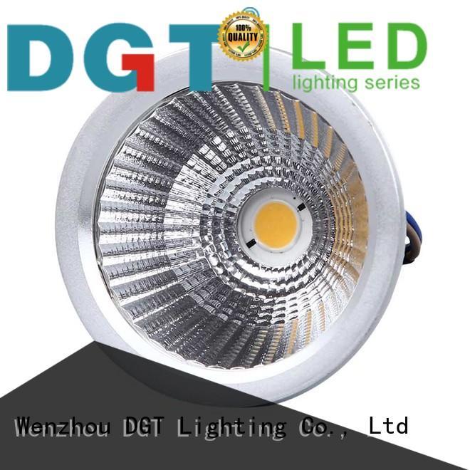 DGT Lighting mr16 bulb wholesale for room