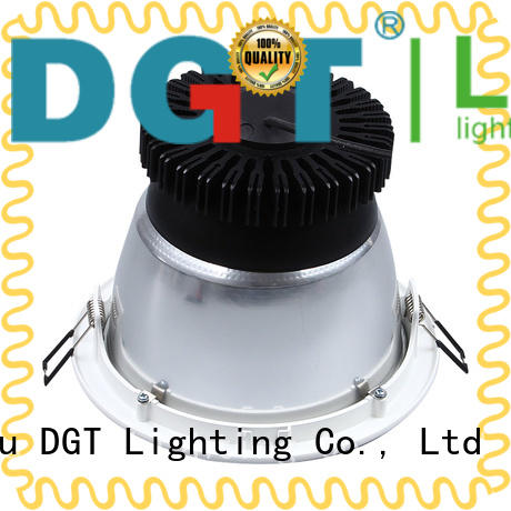 professional dimmable led downlights wholesale for househlod
