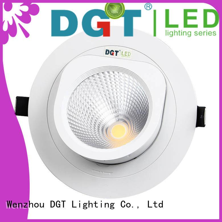 DGT Lighting wall spotlight with good price for bar