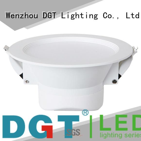 led downlight 12w for home DGT Lighting