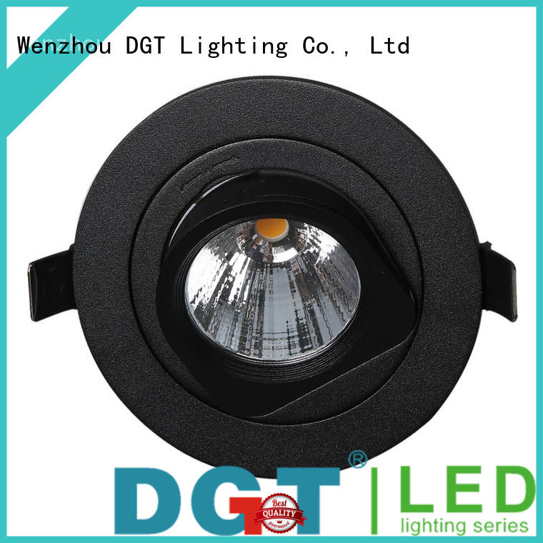 MQ-7038 Adjustable LED spotlight with economy prices