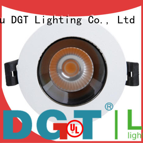 dim led spots 240v factory for indoor