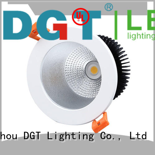high quality led downlight wholesale for home DGT Lighting