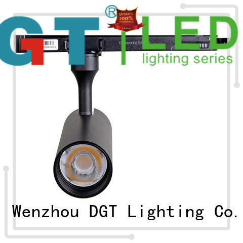 46w best track lighting from China for stage