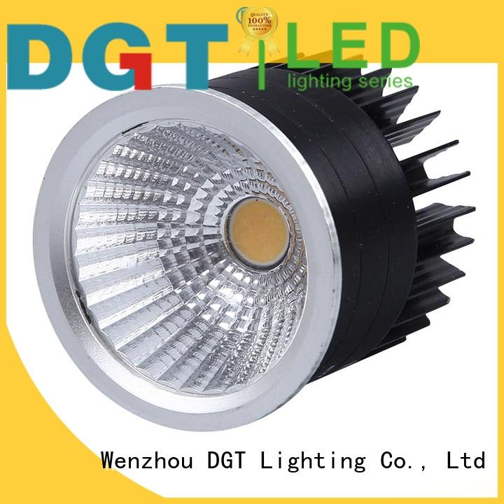 DGT Lighting mr16 120v led supplier