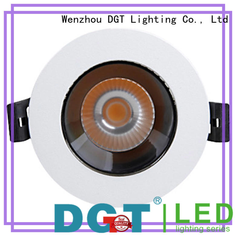 DGT Lighting firstclass led spots 240v factory for indoor