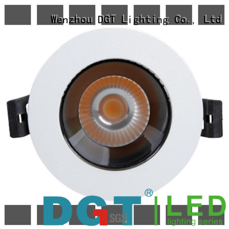 approved spotlight light factory for commercial