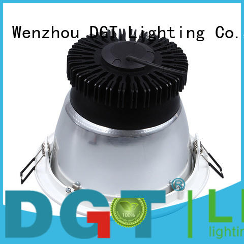 stable bathroom downlights wholesale for spa