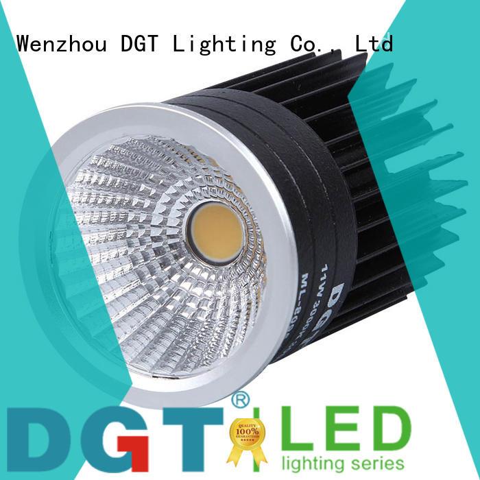 mr16 24v led for indoor DGT Lighting