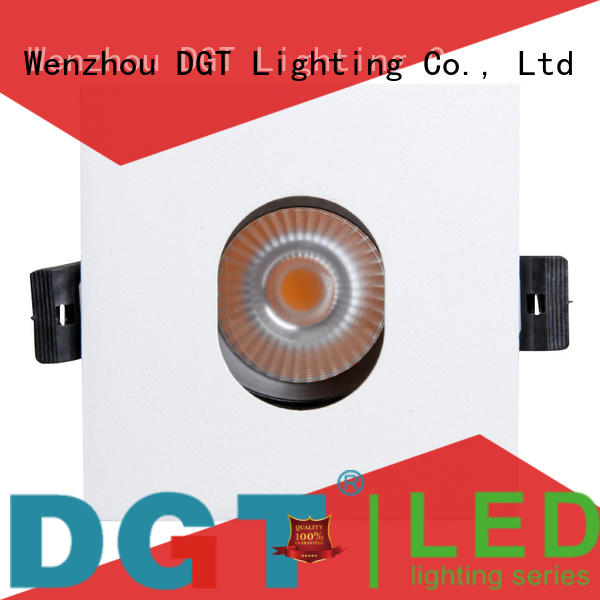 approved wall mounted spotlight inquire now for commercial