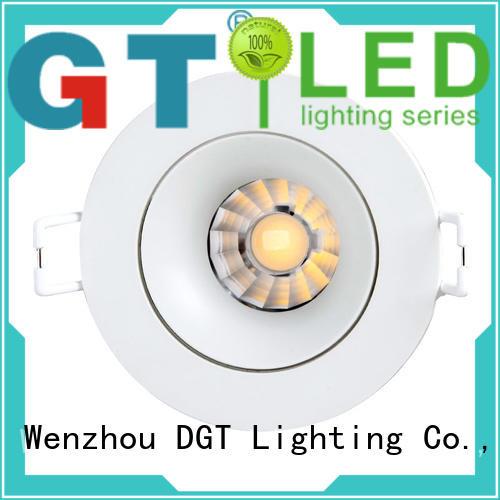 spot led 12v design for club DGT Lighting