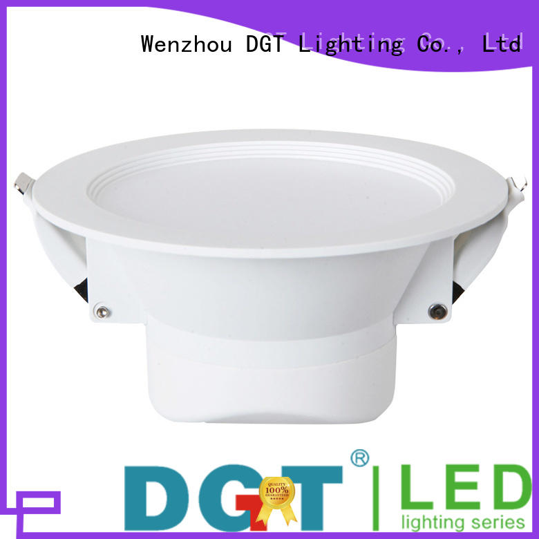 long lifespan smd downlight factory pricefor spa