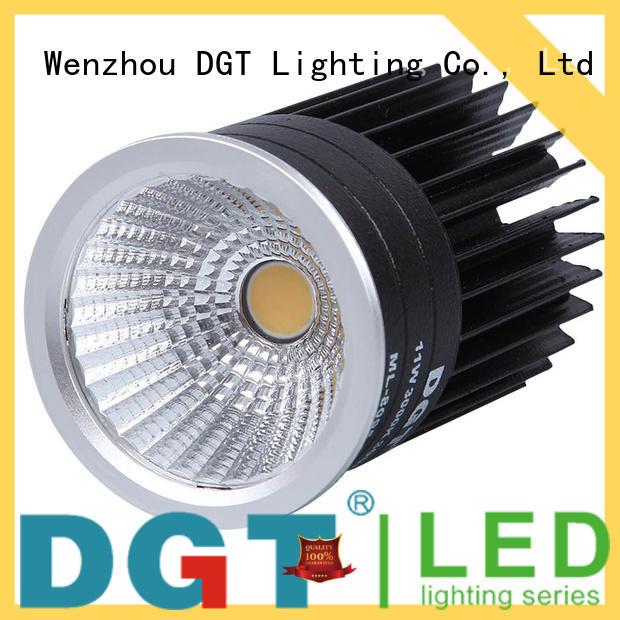 DGT Lighting sturdy mr16 wholesale for room