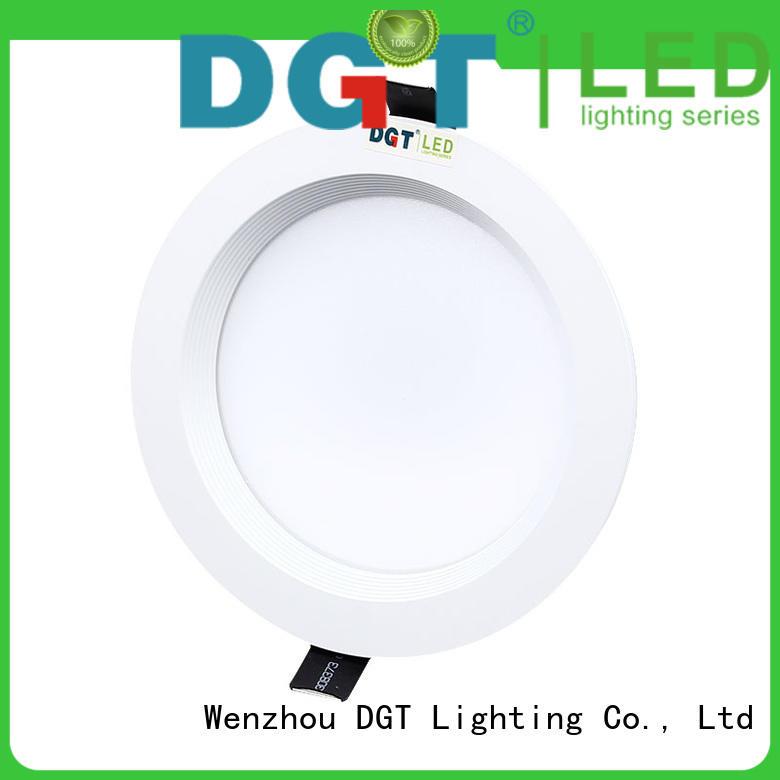 bathroom downlights for spa DGT Lighting