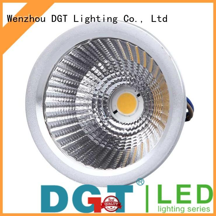 DGT Lighting perfect mr16 led 12v dimmable factory price for indoor