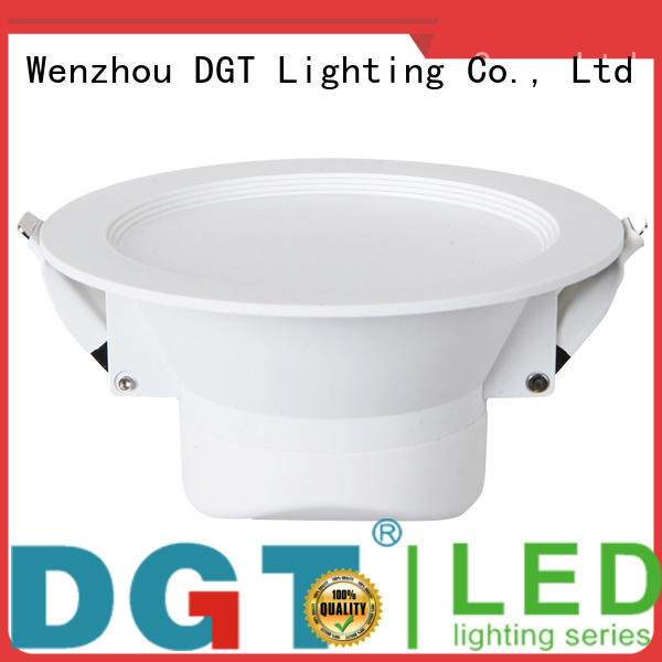 sturdy led down lights supplier for home
