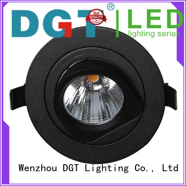 DGT Lighting led spot 12v inquire now for club