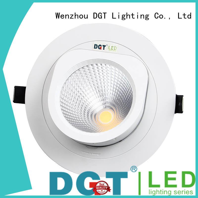 DGT Lighting elegant led spot 12v factory for bar