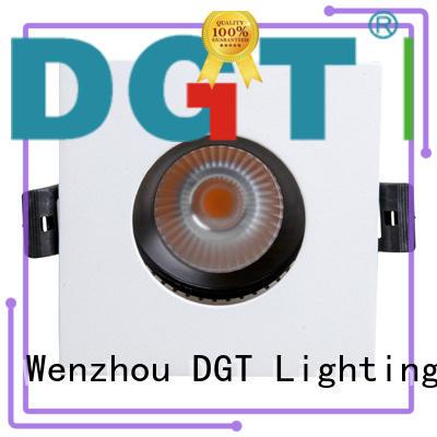 spotlight light inquire now for commercial DGT Lighting
