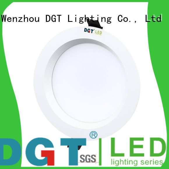 certificated 12v led downlight supplier for bathroom