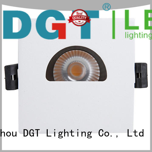 DGT Lighting excellent wall mounted led spotlights for club