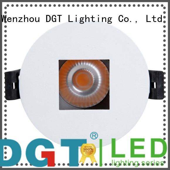DGT Lighting kitchen spot lights design for bar