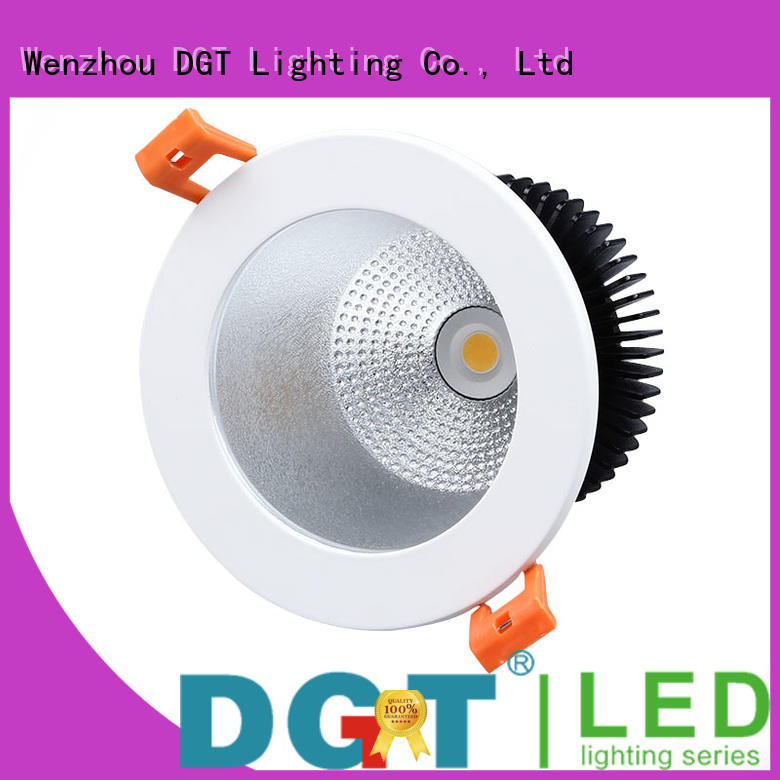 stable down lights supplier for spa