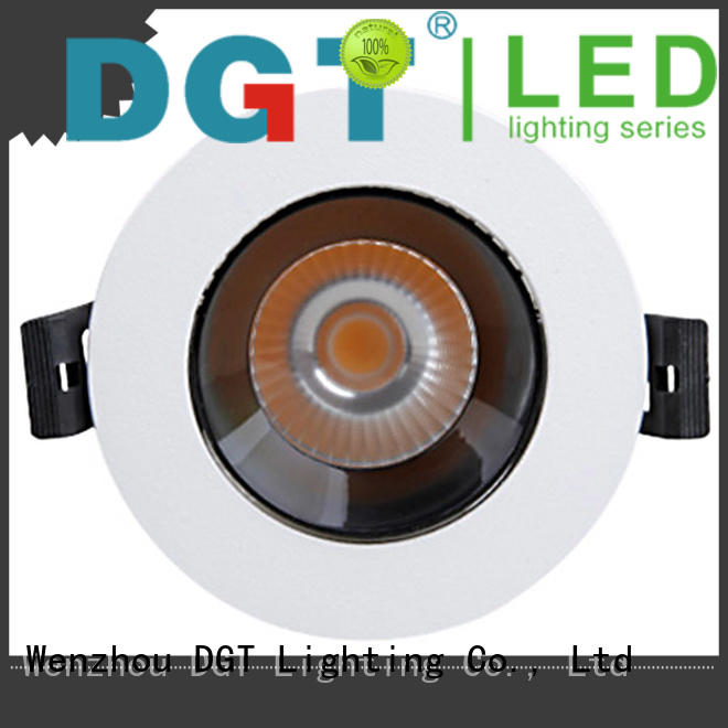 dim spot downlight with good price for club