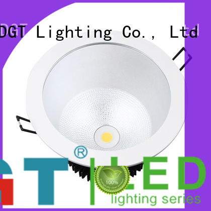 DGT Lighting low voltage downlight wholesale for spa