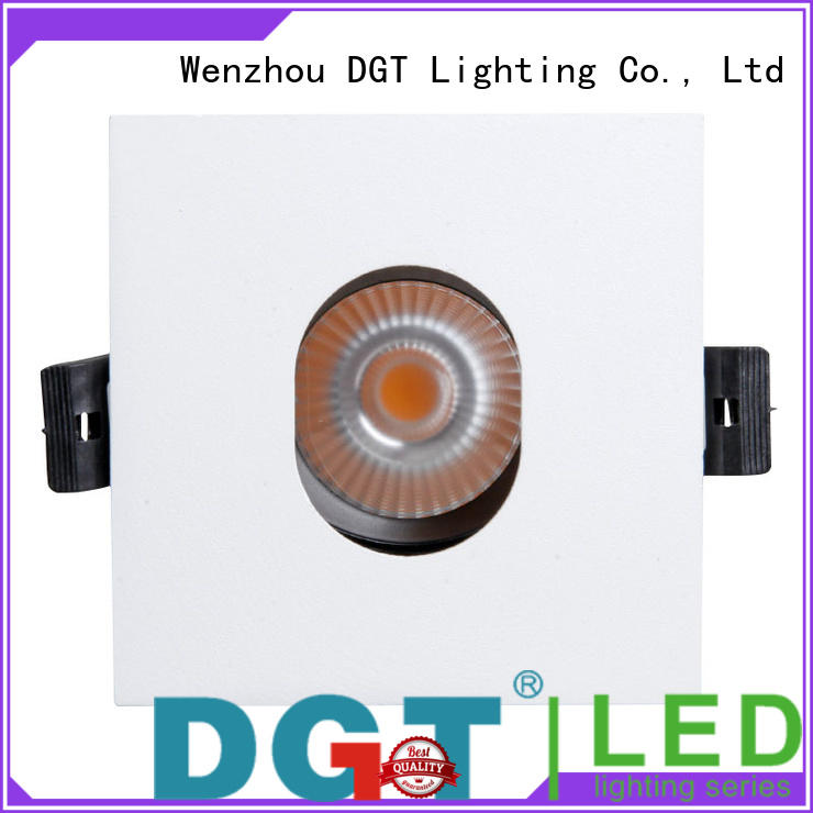elegant led spots 240v inquire now for bar