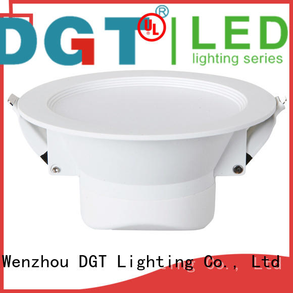 sturdy cob downlight wholesale for spa