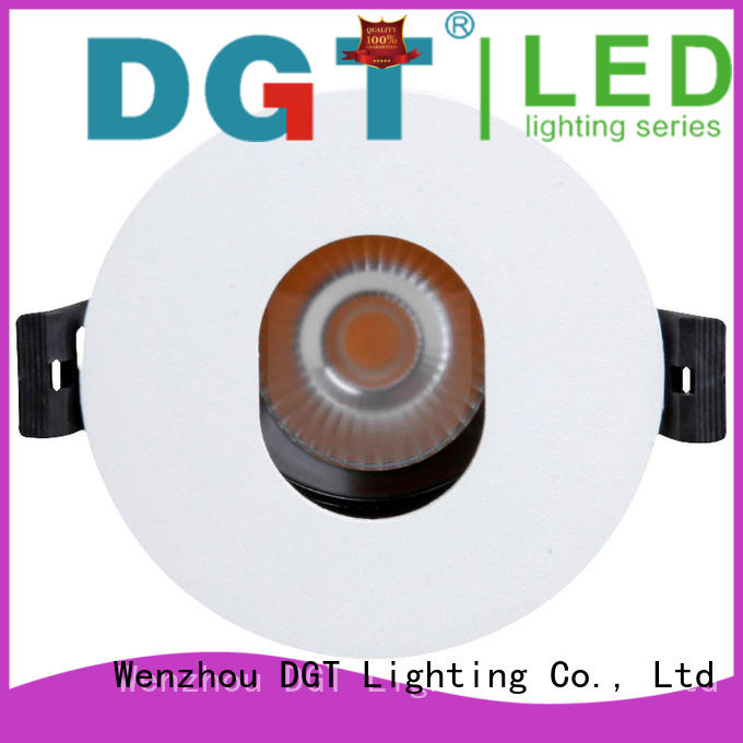 firstclass ceiling spot lights with good price for commercial
