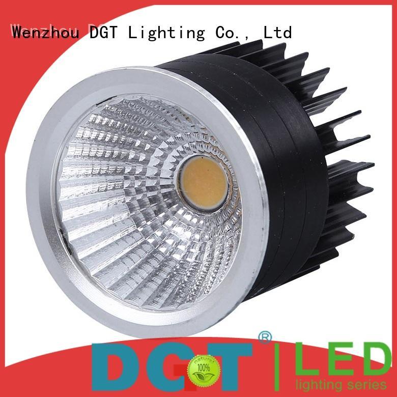 ML-8092 Superior Lighting Performance 10W 24/38 Degree Bean Angle LED light MR 16