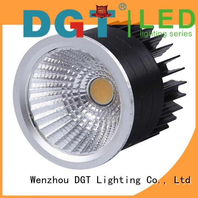 DGT Lighting mr16 led bulb wholesale for indoor