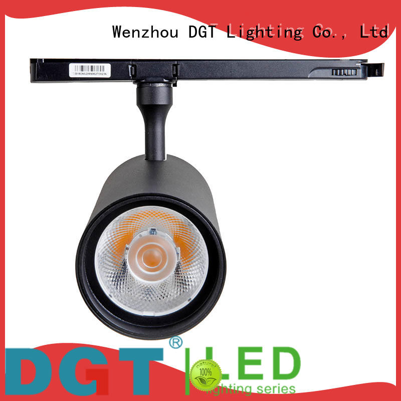 DGT Lighting ceiling track lighting manufacturer for club