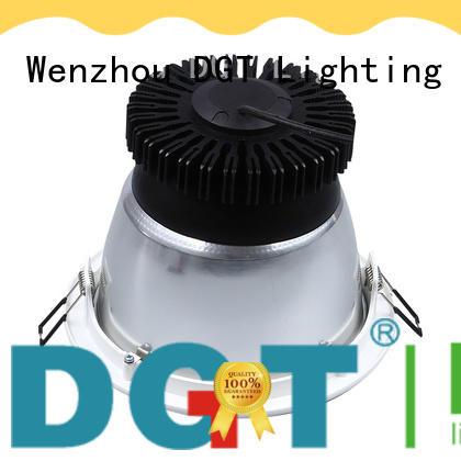 led downlight for spa DGT Lighting