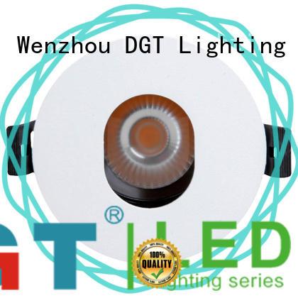 DGT Lighting spotlight lighting factory for bar