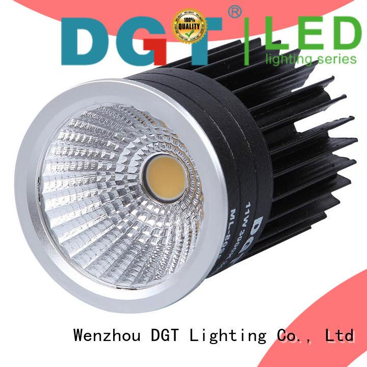 ML-8095 Perfect Heat Dissipation 14W 1050LM LED MR 16
