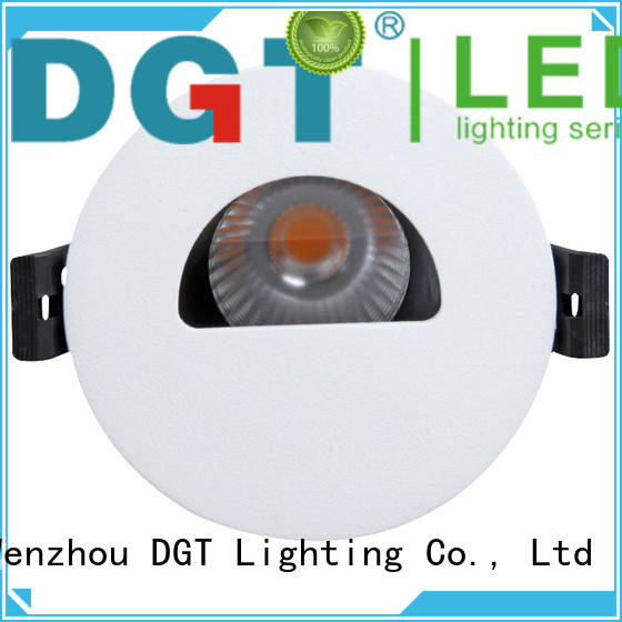 DGT Lighting led spot light for home design for indoor