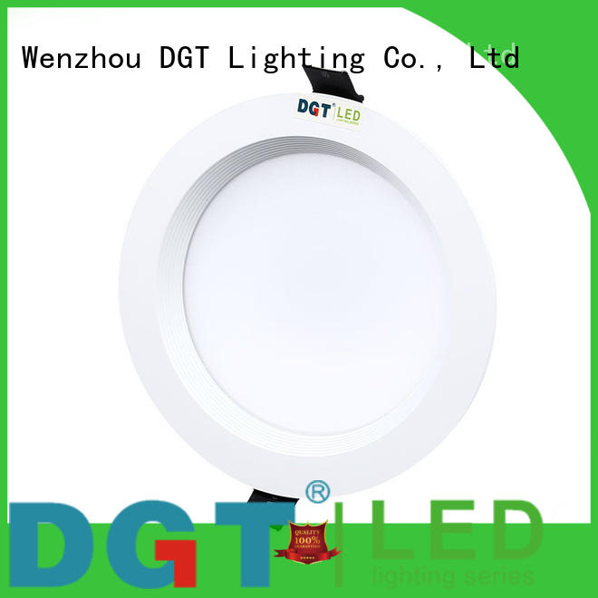 professional smd downlight personalized for bathroom