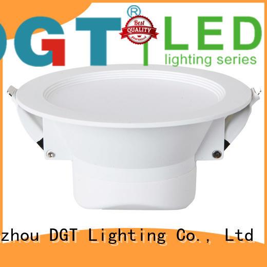MQ-7522 Long lifespan durable IP44 LED downlight, bathroom best choice